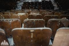 urbex-abandoned-places-deadinside-urbex-dead-inside-natalia-sobanska-opuszczone-miejsca-haikyo-ruins-taiwan-theater-11