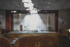 urbex-abandoned-places-deadinside-urbex-dead-inside-natalia-sobanska-opuszczone-miejsca-haikyo-ruins-taiwan-theater-12