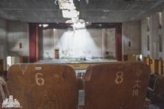 urbex-abandoned-places-deadinside-urbex-dead-inside-natalia-sobanska-opuszczone-miejsca-haikyo-ruins-taiwan-theater-13