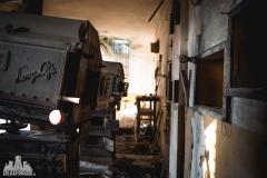 urbex-abandoned-places-deadinside-urbex-dead-inside-natalia-sobanska-opuszczone-miejsca-haikyo-ruins-taiwan-theater-15