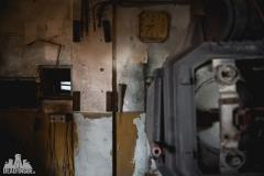urbex-abandoned-places-deadinside-urbex-dead-inside-natalia-sobanska-opuszczone-miejsca-haikyo-ruins-taiwan-theater-16