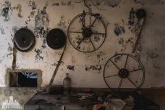 urbex-abandoned-places-deadinside-urbex-dead-inside-natalia-sobanska-opuszczone-miejsca-haikyo-ruins-taiwan-theater-17