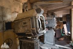 urbex-abandoned-places-deadinside-urbex-dead-inside-natalia-sobanska-opuszczone-miejsca-haikyo-ruins-taiwan-theater-18