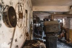 urbex-abandoned-places-deadinside-urbex-dead-inside-natalia-sobanska-opuszczone-miejsca-haikyo-ruins-taiwan-theater-19