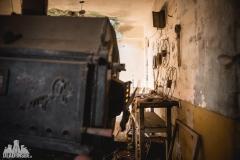 urbex-abandoned-places-deadinside-urbex-dead-inside-natalia-sobanska-opuszczone-miejsca-haikyo-ruins-taiwan-theater-23