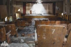 urbex-abandoned-places-deadinside-urbex-dead-inside-natalia-sobanska-opuszczone-miejsca-haikyo-ruins-taiwan-theater-25
