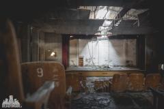 urbex-abandoned-places-deadinside-urbex-dead-inside-natalia-sobanska-opuszczone-miejsca-haikyo-ruins-taiwan-theater-28