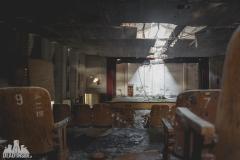 urbex-abandoned-places-deadinside-urbex-dead-inside-natalia-sobanska-opuszczone-miejsca-haikyo-ruins-taiwan-theater-29