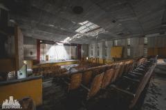 urbex-abandoned-places-deadinside-urbex-dead-inside-natalia-sobanska-opuszczone-miejsca-haikyo-ruins-taiwan-theater-3
