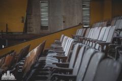 urbex-abandoned-places-deadinside-urbex-dead-inside-natalia-sobanska-opuszczone-miejsca-haikyo-ruins-taiwan-theater-30