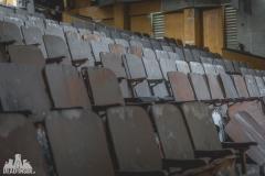 urbex-abandoned-places-deadinside-urbex-dead-inside-natalia-sobanska-opuszczone-miejsca-haikyo-ruins-taiwan-theater-31