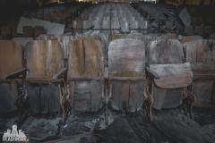 urbex-abandoned-places-deadinside-urbex-dead-inside-natalia-sobanska-opuszczone-miejsca-haikyo-ruins-taiwan-theater-32