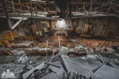 urbex-abandoned-places-deadinside-urbex-dead-inside-natalia-sobanska-opuszczone-miejsca-haikyo-ruins-taiwan-theater-33