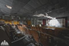 urbex-abandoned-places-deadinside-urbex-dead-inside-natalia-sobanska-opuszczone-miejsca-haikyo-ruins-taiwan-theater-4