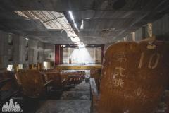 urbex-abandoned-places-deadinside-urbex-dead-inside-natalia-sobanska-opuszczone-miejsca-haikyo-ruins-taiwan-theater-6