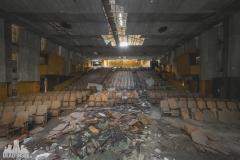urbex-abandoned-places-deadinside-urbex-dead-inside-natalia-sobanska-opuszczone-miejsca-haikyo-ruins-taiwan-theater-7