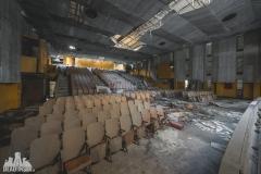 urbex-abandoned-places-deadinside-urbex-dead-inside-natalia-sobanska-opuszczone-miejsca-haikyo-ruins-taiwan-theater-8