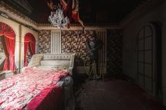 deadinside, urbex, dead inside, natalia sobanska, abandoned, abandoned sex hotel, furin hotel, love hotel, abandoned Japan, Haikyo (15 of 2)