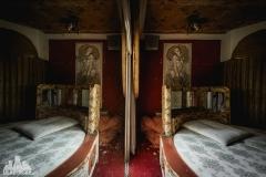 deadinside, urbex, dead inside, natalia sobanska, abandoned, abandoned sex hotel, furin hotel, love hotel, abandoned Japan, Haikyo (7 of 13)