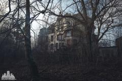 urbex-abandoned-places-deadinside-urbex-dead-inside-natalia-sobanska-opuszczone-miejsca-abandoned-palace-Germany-10