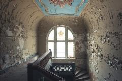 urbex-abandoned-places-deadinside-urbex-dead-inside-natalia-sobanska-opuszczone-miejsca-abandoned-palace-Germany-2