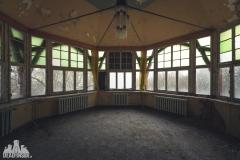 urbex-abandoned-places-deadinside-urbex-dead-inside-natalia-sobanska-opuszczone-miejsca-abandoned-palace-Germany-3