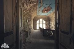urbex-abandoned-places-deadinside-urbex-dead-inside-natalia-sobanska-opuszczone-miejsca-abandoned-palace-Germany-4