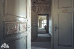 urbex-abandoned-places-deadinside-urbex-dead-inside-natalia-sobanska-opuszczone-miejsca-abandoned-palace-Germany-5