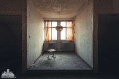 urbex-abandoned-places-deadinside-urbex-dead-inside-natalia-sobanska-opuszczone-miejsca-abandoned-palace-Germany-6