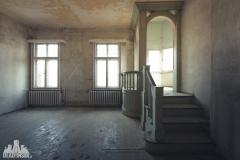 urbex-abandoned-places-deadinside-urbex-dead-inside-natalia-sobanska-opuszczone-miejsca-abandoned-palace-Germany-7