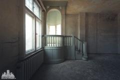 urbex-abandoned-places-deadinside-urbex-dead-inside-natalia-sobanska-opuszczone-miejsca-abandoned-palace-Germany-8