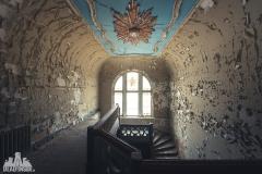 urbex-abandoned-places-deadinside-urbex-dead-inside-natalia-sobanska-opuszczone-miejsca-abandoned-palace-Germany