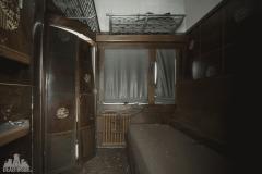 deadinside-urbex-dead-inside-natalia-sobanska-abandoned-abandoned-train-orient-express-poland-Małaszewicze-opuszczony-pociąg-w-Małaszewiczach-13-of-14