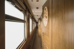 deadinside-urbex-dead-inside-natalia-sobanska-abandoned-abandoned-train-orient-express-poland-Małaszewicze-opuszczony-pociąg-w-Małaszewiczach-2-of-14