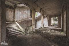 deadinside-urbex-dead-inside-natalia-sobanska-abandoned-palace-AbkhaziaGeorgia-10-of-20