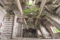 deadinside-urbex-dead-inside-natalia-sobanska-abandoned-palace-AbkhaziaGeorgia-4-of-20