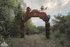 deadinside-urbex-dead-inside-natalia-sobanska-abandoned-abandoned-amusement-park-Sweden-10-of-19