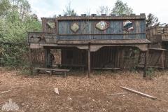 deadinside-urbex-dead-inside-natalia-sobanska-abandoned-abandoned-amusement-park-Sweden-12-of-19