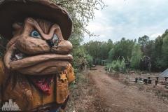 deadinside-urbex-dead-inside-natalia-sobanska-abandoned-abandoned-amusement-park-Sweden-13-of-19
