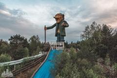deadinside-urbex-dead-inside-natalia-sobanska-abandoned-abandoned-amusement-park-Sweden-14-of-19