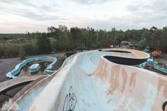 deadinside-urbex-dead-inside-natalia-sobanska-abandoned-abandoned-amusement-park-Sweden-16-of-19