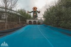 deadinside-urbex-dead-inside-natalia-sobanska-abandoned-abandoned-amusement-park-Sweden-17-of-19