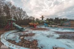 deadinside-urbex-dead-inside-natalia-sobanska-abandoned-abandoned-amusement-park-Sweden-2-of-19