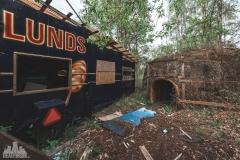 deadinside-urbex-dead-inside-natalia-sobanska-abandoned-abandoned-amusement-park-Sweden-3-of-19