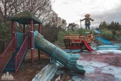 deadinside-urbex-dead-inside-natalia-sobanska-abandoned-abandoned-amusement-park-Sweden-4-of-19