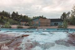 deadinside-urbex-dead-inside-natalia-sobanska-abandoned-abandoned-amusement-park-Sweden-5-of-19