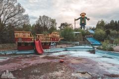 deadinside-urbex-dead-inside-natalia-sobanska-abandoned-abandoned-amusement-park-Sweden-6-of-19