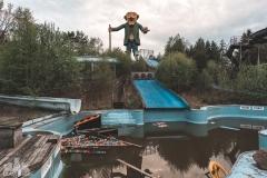 deadinside-urbex-dead-inside-natalia-sobanska-abandoned-abandoned-amusement-park-Sweden-7-of-19