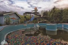 deadinside-urbex-dead-inside-natalia-sobanska-abandoned-abandoned-amusement-park-Sweden-8-of-19