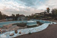 deadinside-urbex-dead-inside-natalia-sobanska-abandoned-abandoned-amusement-park-Sweden-9-of-19